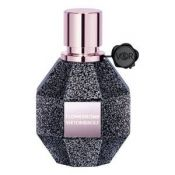 Описание Viktor and Rolf Flowerbomb Black Sparkle